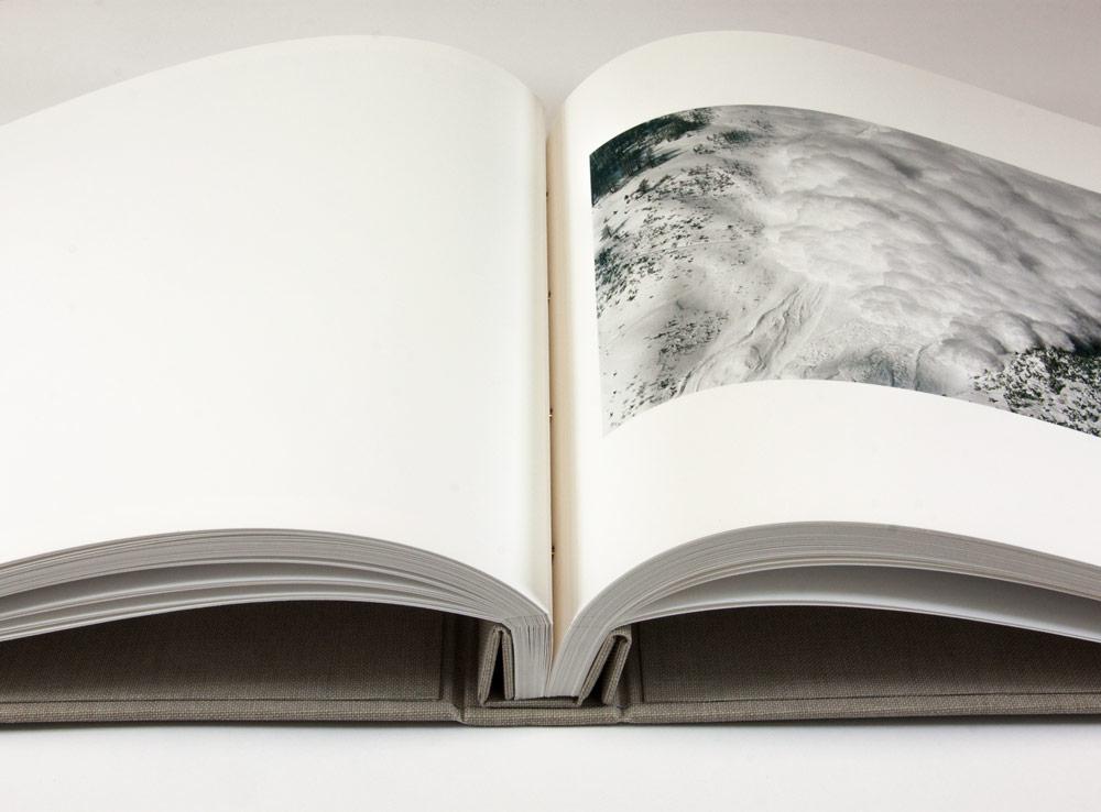 Feuilles percées et rainées pour une meilleure lecture