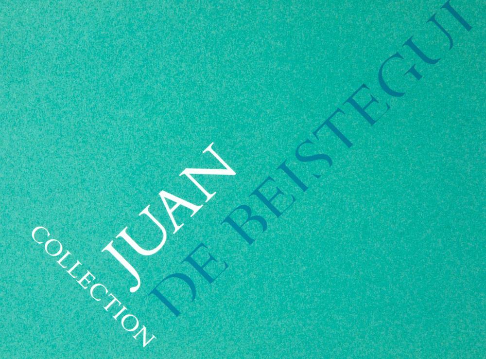 serigraphie-2